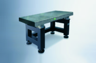 bilz-lth-granite-table